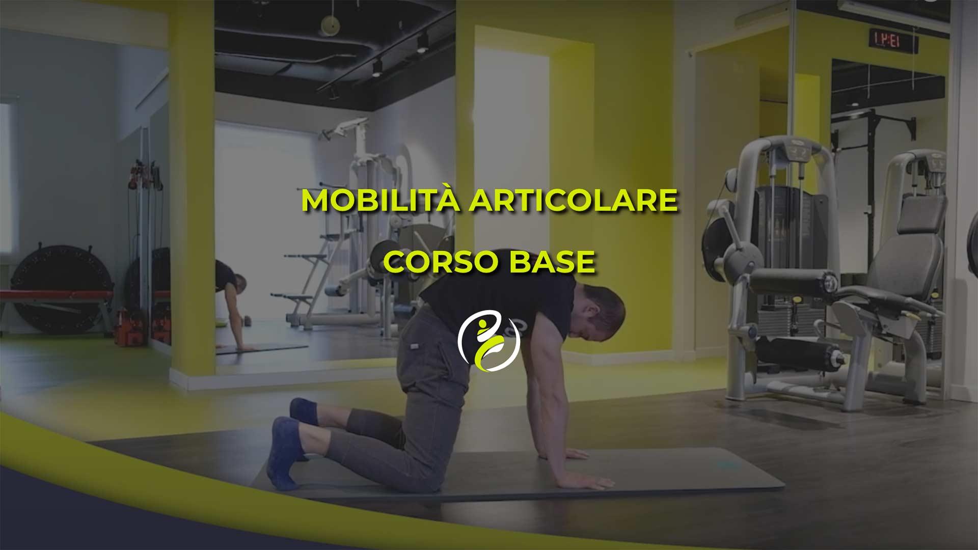 mobilita-articolare-corso-base