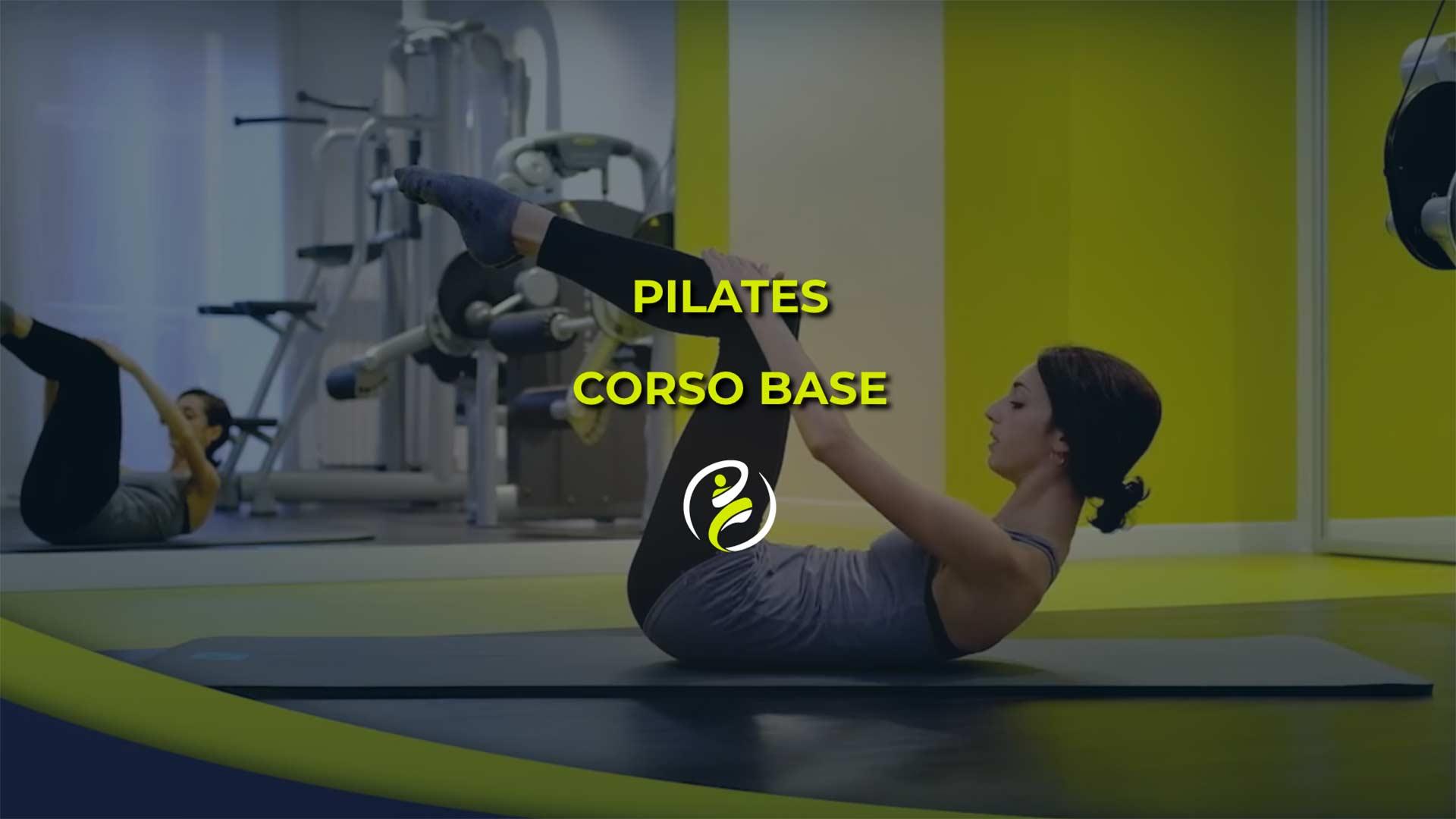 pilates-corso-base