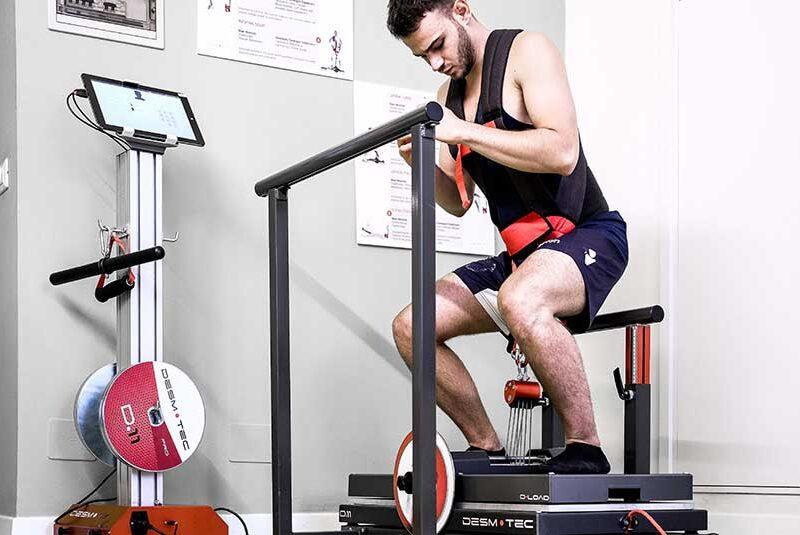 safi-riabilitazione-sport-valutazione-runner- muscolatura