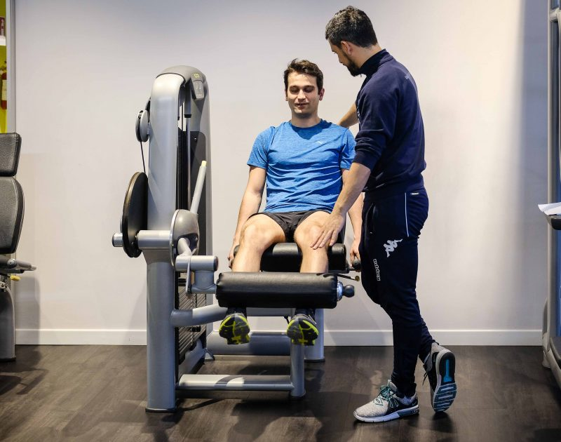 riabilitazione-safi-sport-fisioterapia-torino-personal-training-valutazione