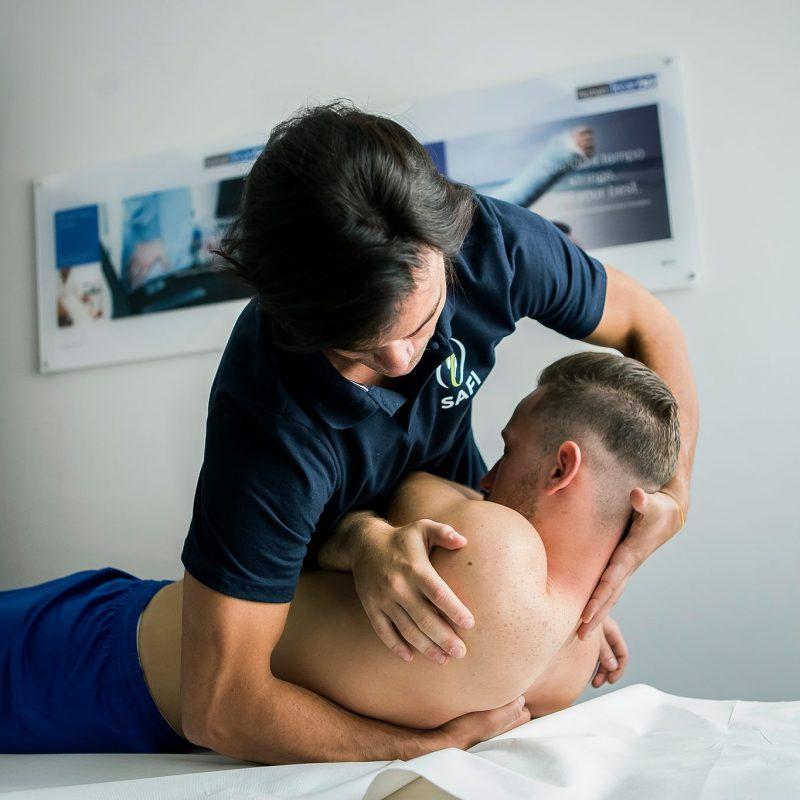 riabilitazione-safi-sport-osteopatia
