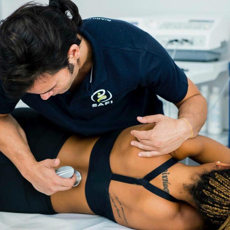 riabilitazione-safi-sport-tecarterapia