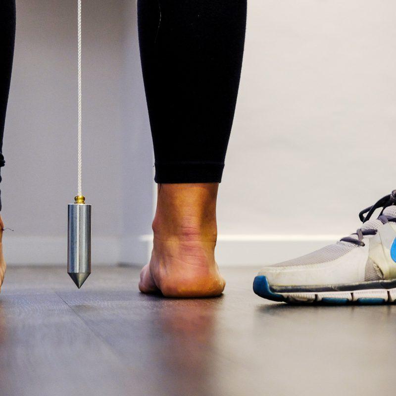 riabilitazione-safi-sport-posturologia