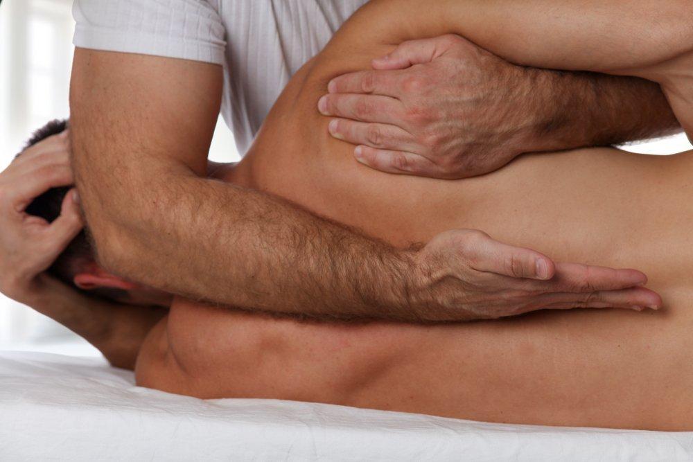 osteopatia 1