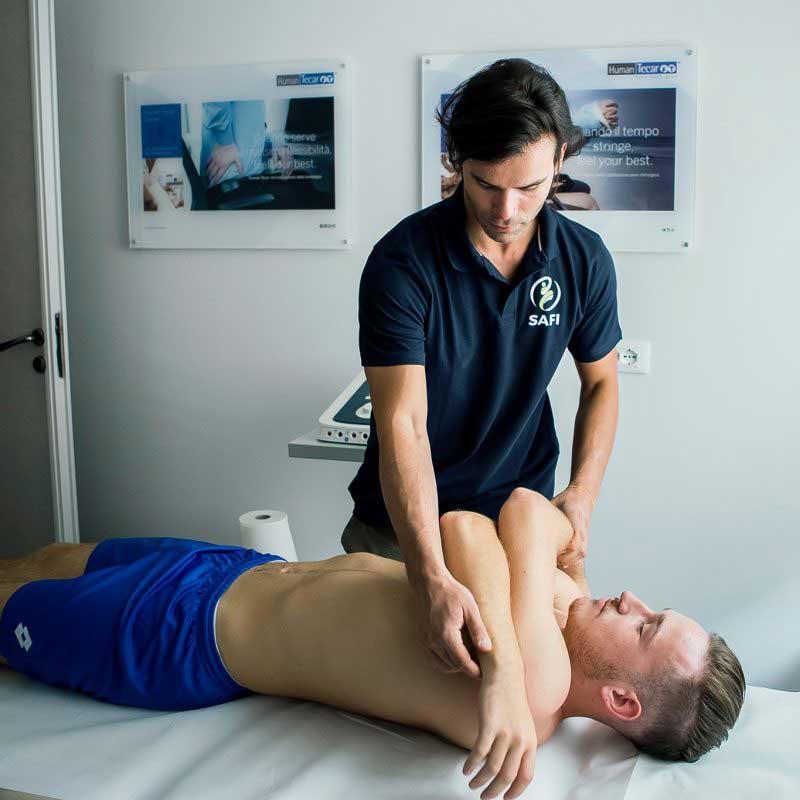 riabilitazione-safi-sport-fisioterapia