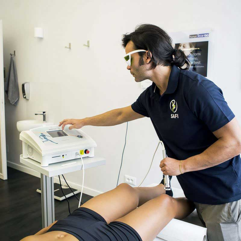 riabilitazione-safi-sport-laserterapia