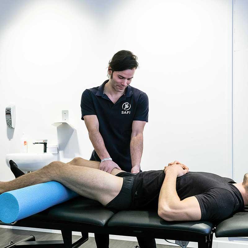 riabilitazione-safi-sport-massoterapia